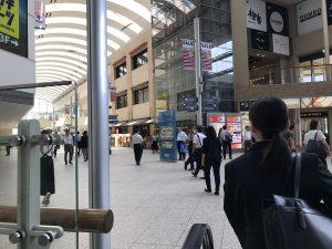 トミカ博2017横浜03