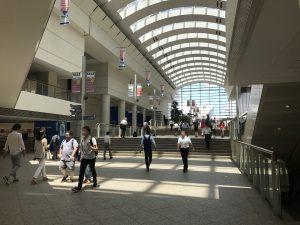 トミカ博2017横浜04