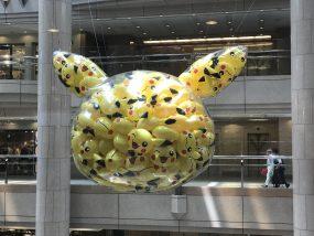 トミカ博2017横浜07