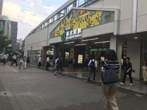 トミカ博2017横浜08