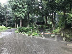 鎌倉江の島七福神02