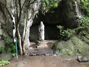 鎌倉江の島七福神03