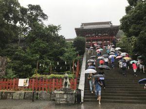 鎌倉江の島七福神06