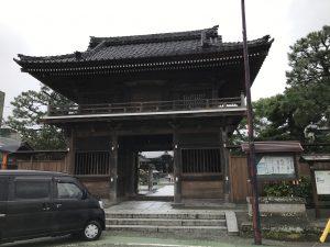 鎌倉江の島七福神13