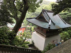 鎌倉江の島七福神24