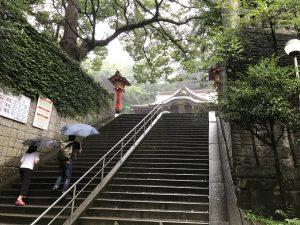 鎌倉江の島七福神25