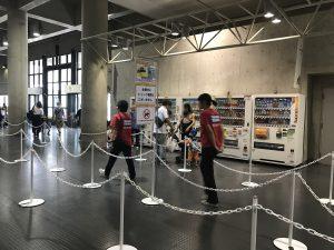 トミカ博2017横浜10