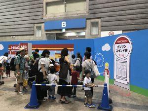 トミカ博2017横浜13