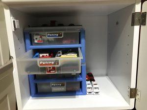 storage021