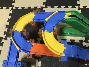 ダイナミックアクションドライブ017