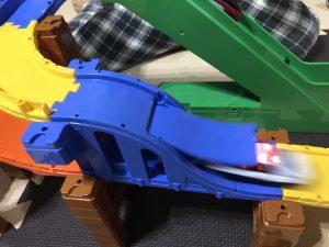 ダイナミックアクションドライブ024