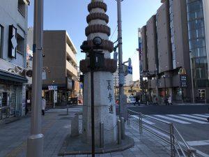 成田山010