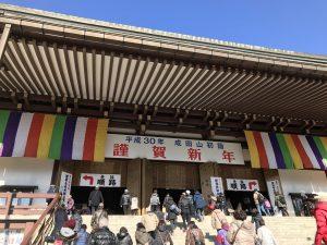 成田山027