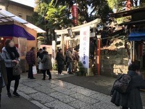 成田山032
