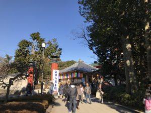 成田山037