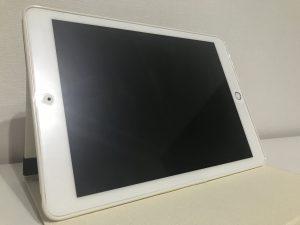 iPad002