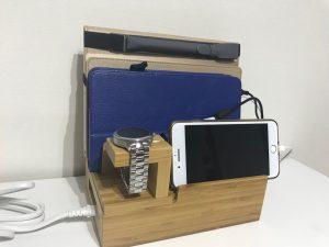 iPad003