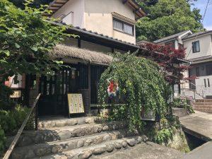 銭洗-鎌倉大仏006