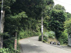 銭洗-鎌倉大仏008
