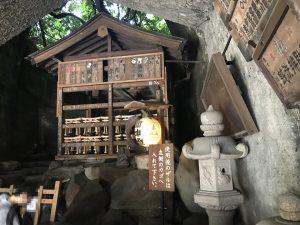 銭洗-鎌倉大仏021