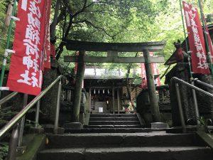 銭洗-鎌倉大仏031