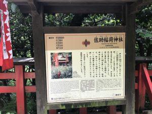 銭洗-鎌倉大仏033