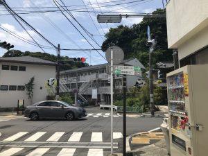 銭洗-鎌倉大仏040