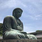 銭洗い-鎌倉大仏051