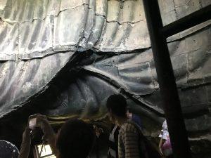 銭洗-鎌倉大仏058