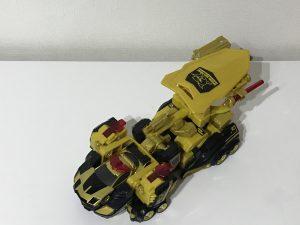 CIBMAX003