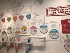 キリンビール横浜工場011