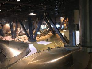 キリンビール横浜工場022