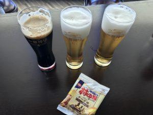 キリンビール横浜工場039