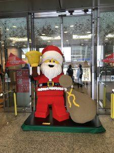 クリスマス2018-003