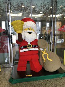クリスマス2018-004