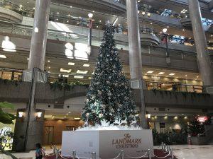 クリスマス2018-001