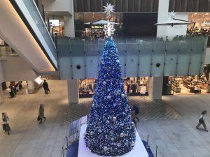 クリスマス2018-012