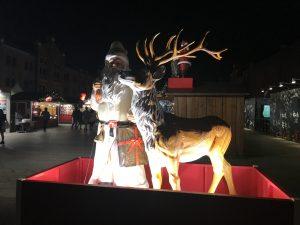 クリスマス2018-016