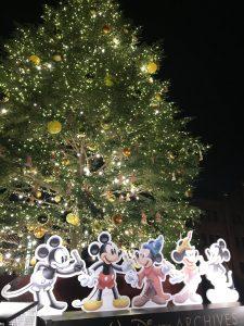 クリスマス2018-026
