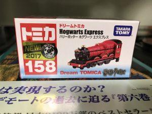 トミカショップ東京17