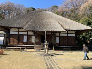 横浜七福神004