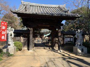 横浜七福神019