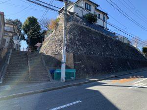 横浜七福神027