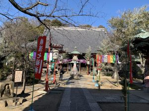 横浜七福神030