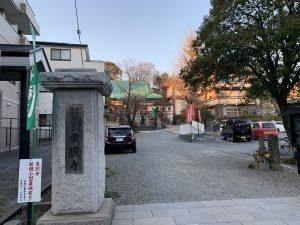 横浜七福神034