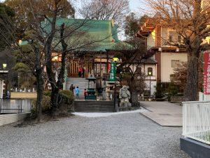 横浜七福神036