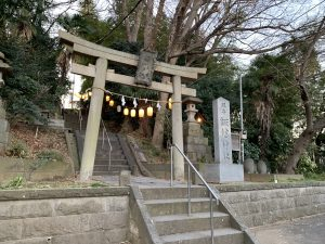 横浜七福神038