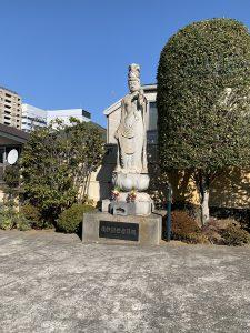 横浜七福神041