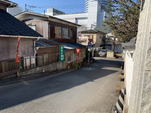 横浜七福神046
