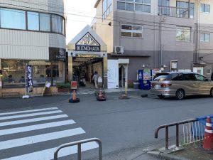 横浜七福神051